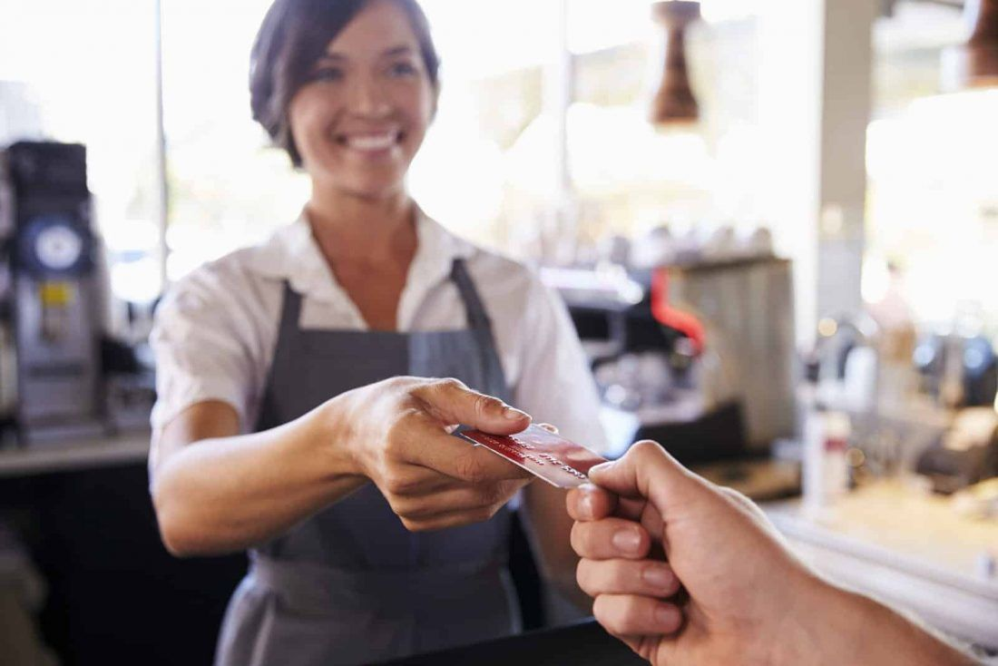 3 Tips to Attract New Customers in Every Industry