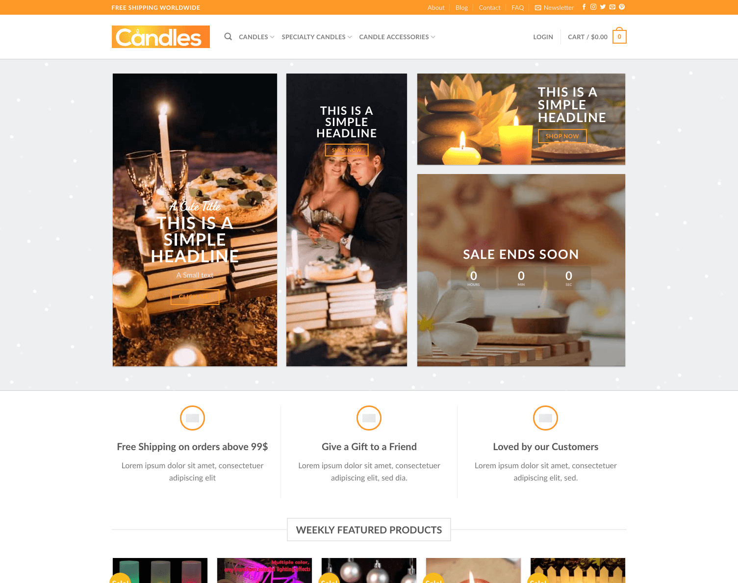 candles-ecommerce