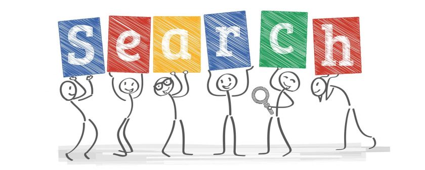 How to Research and Optimize for Questions