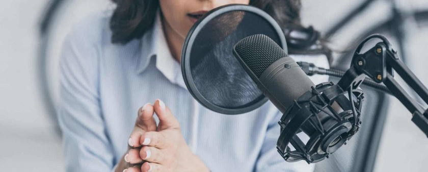 3 Statistics That Show Why You Should Start a Podcast…And The Easy Way To Launch One