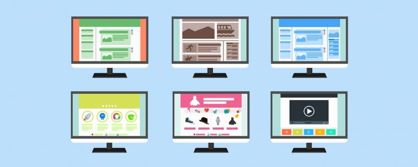 17 Ways To Make Your Website More Credible And Make More Sales