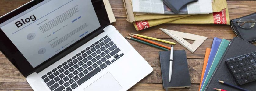 6 Places You Should Be Publishing Your Content Other Than Your Blog