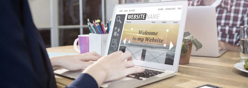 9 Must-Haves For a Website That Works