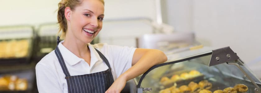 10 Ways to Market Your Small Business on a Budget