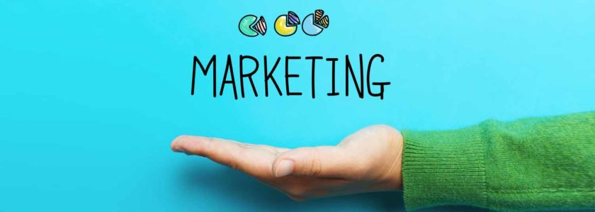 Paid Versus Organic Marketing: What They Are and How to Use Them