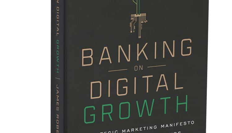 Banking on Digital Grow