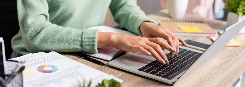 7 Tips for Productive Remote Marketing