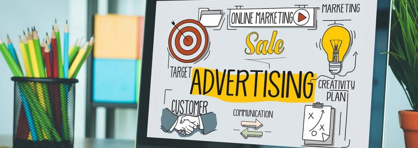5 Advertising Networks Every Small Business Should Consider Using (Beyond Facebook!)