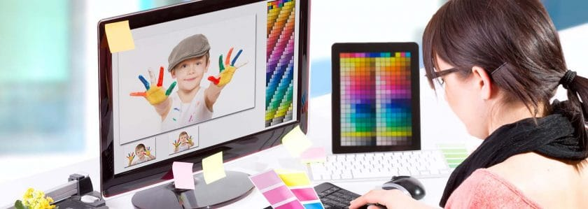 The 5 Best Free Graphic Design Tools for Marketers