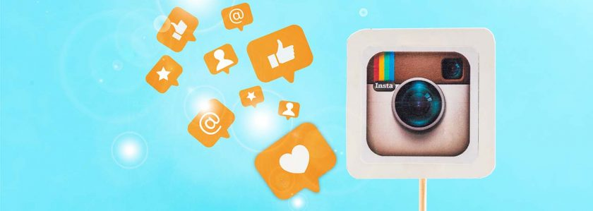 5 Ways to Grow Your Instagram Following Organically in 2021